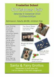 xmas-fair-flyer-nov-16